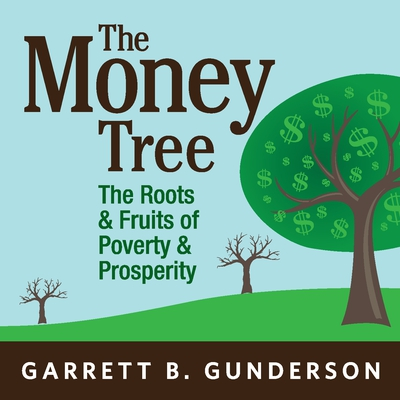 The Money Tree cover image