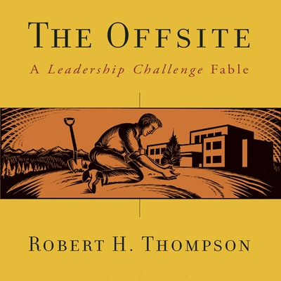 The Offsite cover image