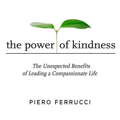 The Power of Kindness cover image