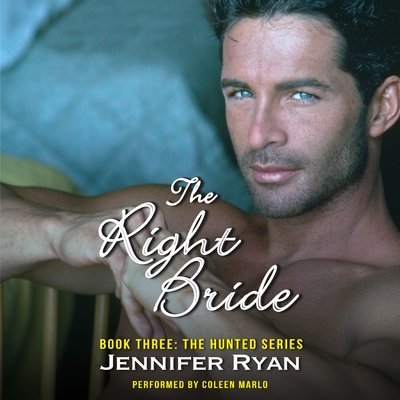 The Right Bride cover image