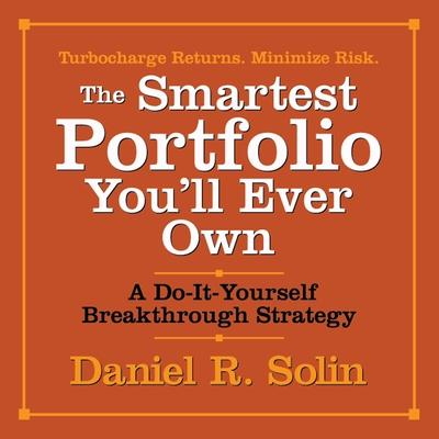 The Smartest Portfolio You'll Ever Own cover image