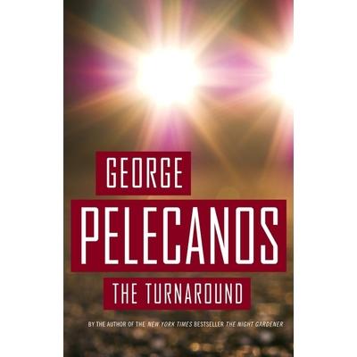 The Turnaround cover image