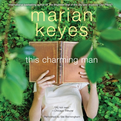 This Charming Man cover image