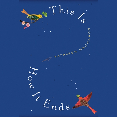 This Is How It Ends cover image