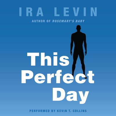 This Perfect Day cover image