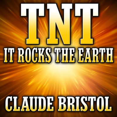 TNT cover image