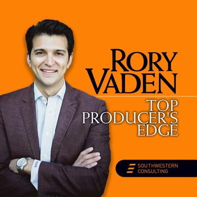 Top Producer's Edge