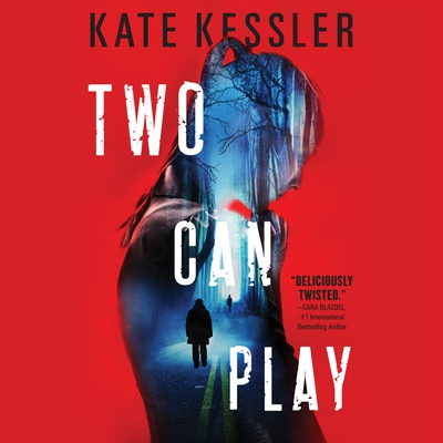 Two Can Play cover image