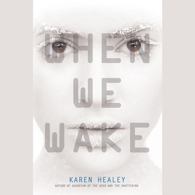 When We Wake cover image