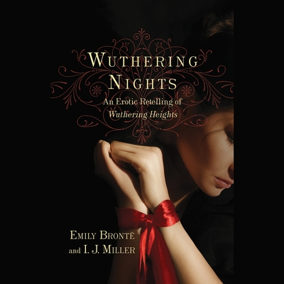Wuthering Nights cover image