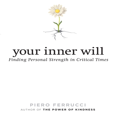 Your Inner Will cover image