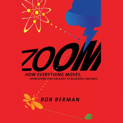 Zoom cover image