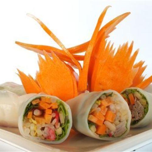 Casbah Mediterranean Kitchen: Takeaway, S, Restaurants In , New Zealand