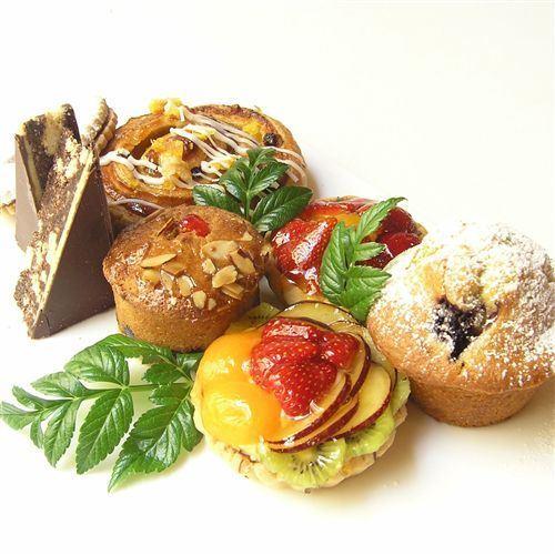 Casbah Mediterranean Kitchen: Gift, Voucher, Restaurants In , New Zealand