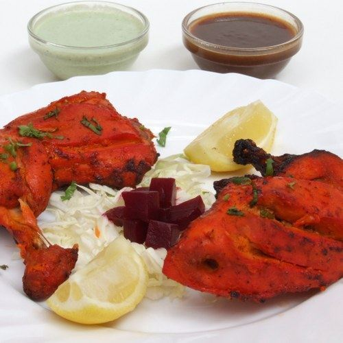 Kohinoor Restaurant Perth