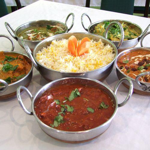 Sri Lankan Restaurant West End Brisbane
