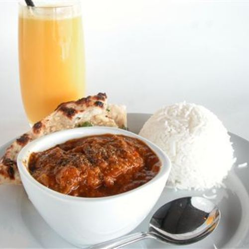 Thai Food Chermside