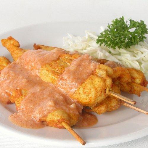 Thai Food Sydney Ns