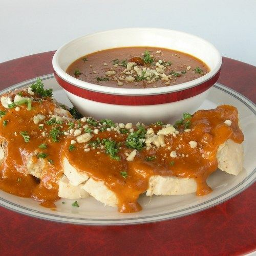 Amania Indian Restaurant Kensington