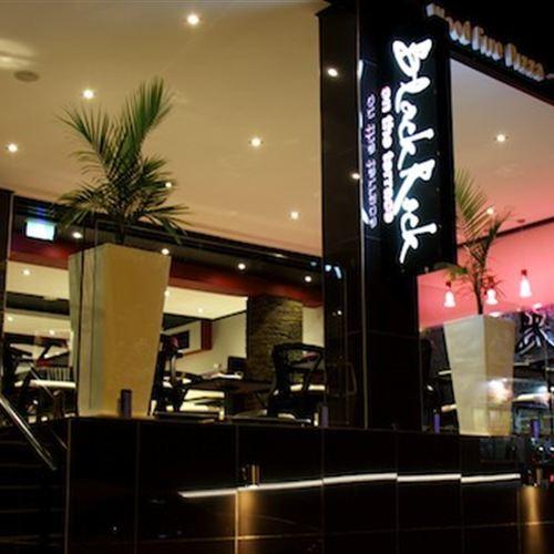 Thai Restaurant Adelaide Terrace Perth