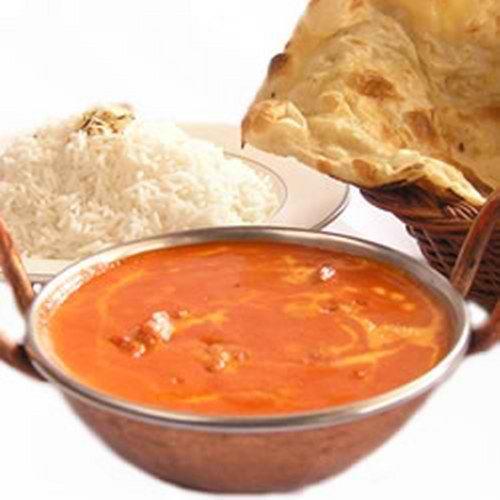 Indian Food Bondi Road