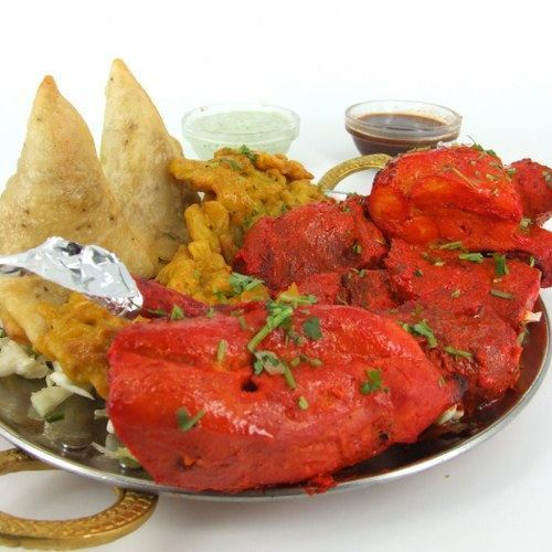 Home Delivery Indian Food Adelaide