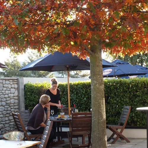 The Rock Rolleston in Rolleston,Christchurch,NZ | View our ...