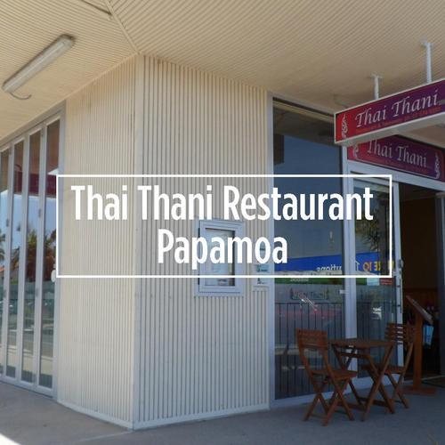 Takeaway, Restaurants In , New Zealand