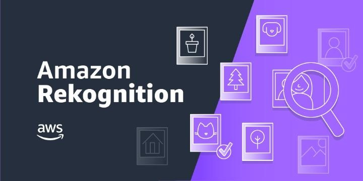 Amazon Rekognition