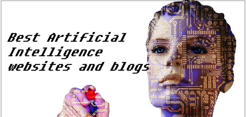 Best websites to follow for AI & Machine Learning news