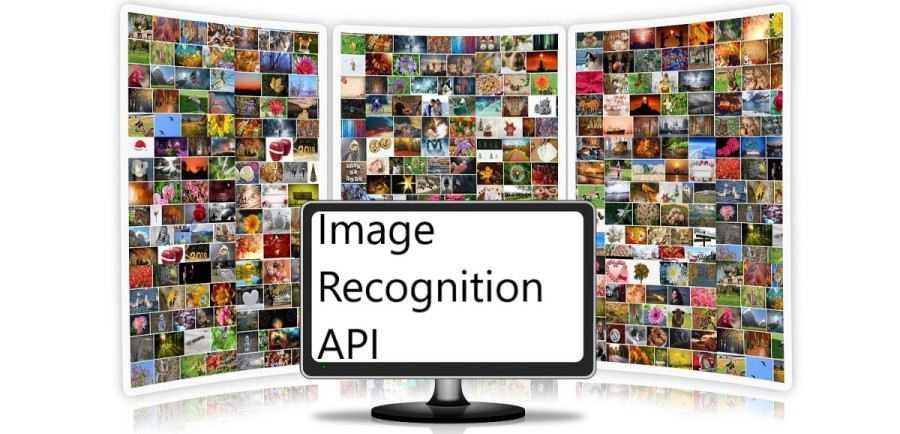 Best Image Recognition APIs