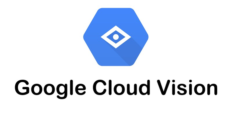 Google Cloud Vision