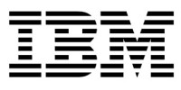 IBM Watson Language Translator