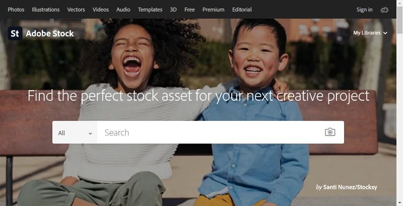 Adobe Stock (Fotolia)