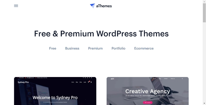 aThemes.com