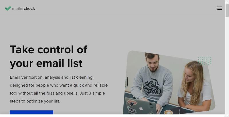 MailerCheck.com