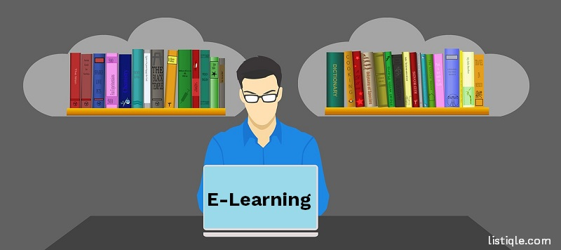 Best Online learning platform with video courses to upgrade your skill in 2019