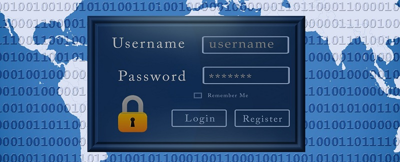 Best Password Managers 2019 - Generate and Securely Store All Your Passwords