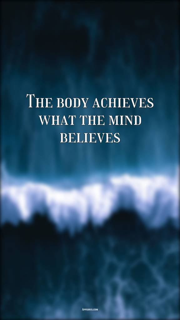 Top Gym Motivation Quotes Appsious Com