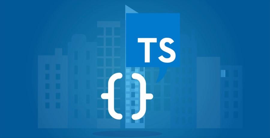 Understanding TypeScript - Typescript Tutorial from Udemy