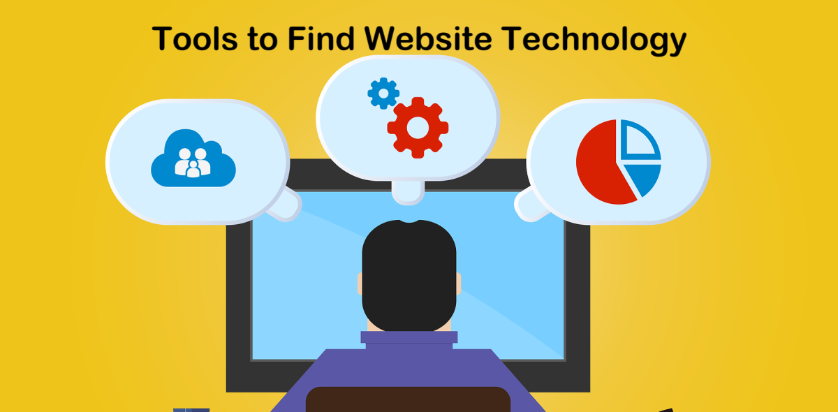 What Technology Website using? Best Tools (Chrome Extension) to Find Website Technology