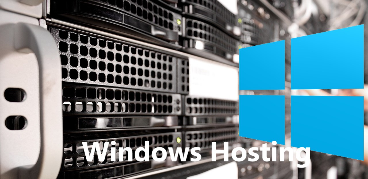 Best windows shared hosting provider