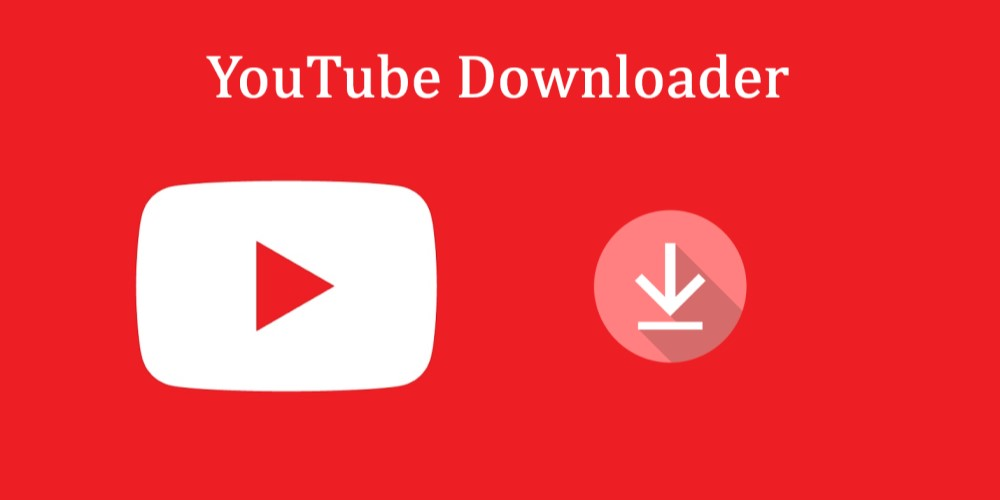 Best YouTube Downloader for Android (Download Audio or Video)
