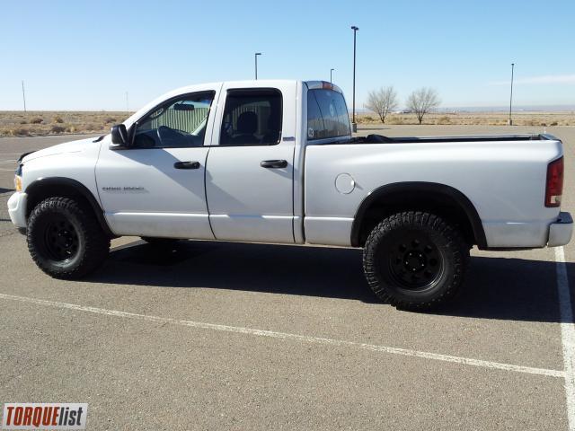 Autotrader Albuquerque >> Lifted 4x4 For Sale In Albuquerque | Autos Post