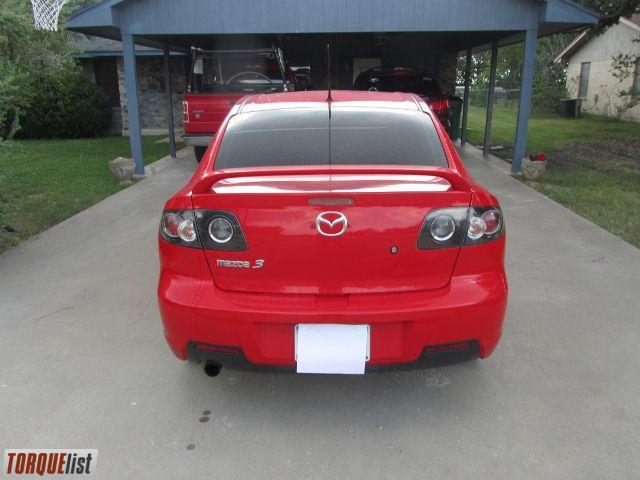 GTA Car Kits - Mazda Tribute 2002-2006 iPod, iPhone and AUX ...