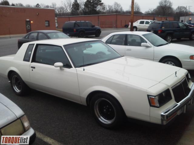 buick pin t turbo regal pinterest type for sale cars