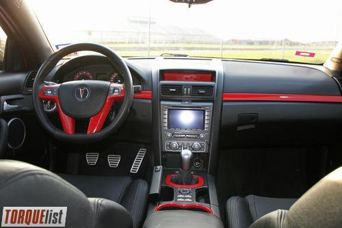 torquelist for sale trade 2009 pontiac g8 gxp rh torquelist com pontiac g8 gt manual for sale 2009 pontiac g8 gt manual for sale