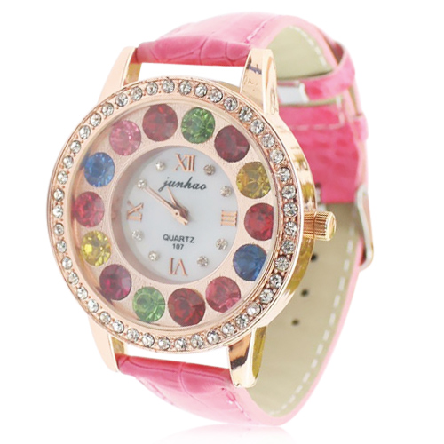 Купить часы Чернигов - olxua