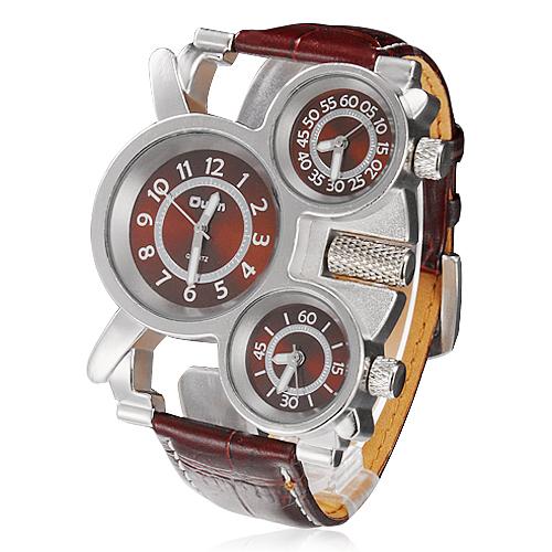 Наручные часы CASIO - купить с доставкой в Самару