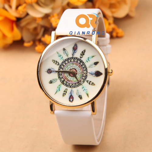 Наручные часы Pierre Lannier Оригиналы Выгодные цены